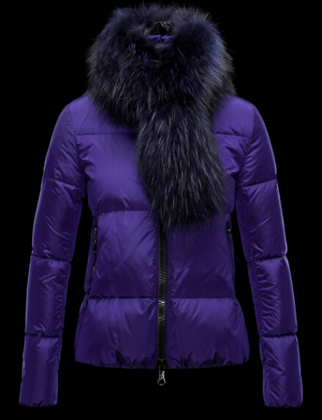 Moncler down jacket winter coat
